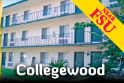 College Wood