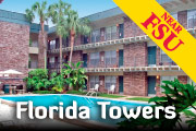 Florida Towers