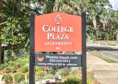 College Plaza-1