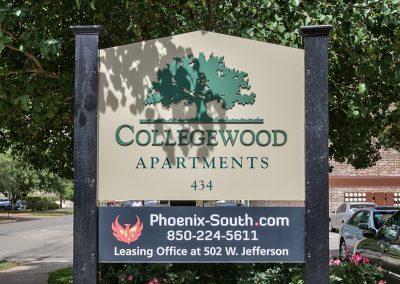 Collegewood-3