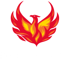 Phoenix South Management